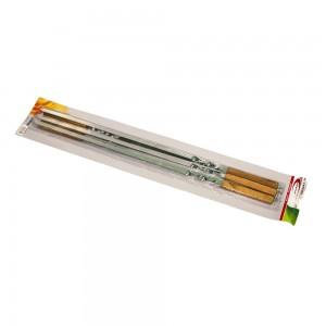 Vitra Plus Kebab Stick