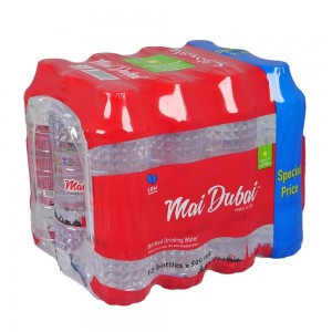 Mai Dubai Pure Drinking Water 500ml