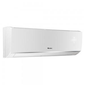 Gree Split Air Conditioner 1.5Ton
