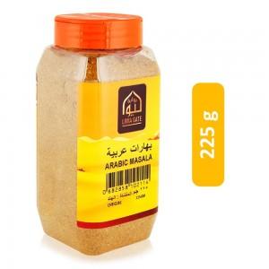 Liwa Gate Arabic Masala - 225 g