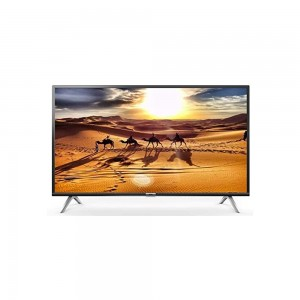 """TCL Smart TV Android 8.0 43"""" - LED4356550FS"""