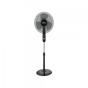 """Midea 16"""" Stand Fan - FS4015F"""