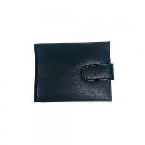 Laveri Lather Wallet