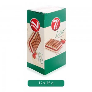 7-Days-Cake-Bar-with-Strawberry-Filling-12-x-25-g_Hero