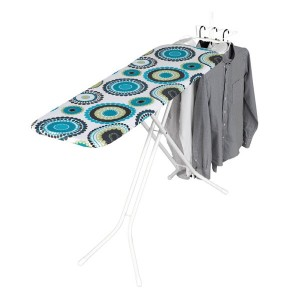 Rorets Ironing Board Facile Express
