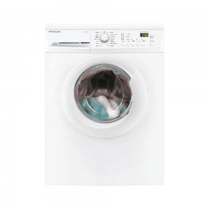 Frigidaire 7Kg Washer 1200 Rpm, FWF71243W
