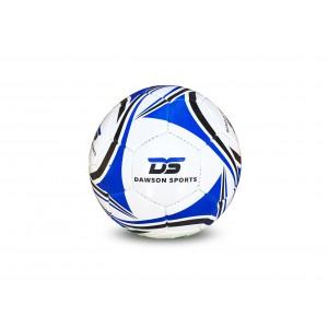 Dawson Sports - International Football - Size 5