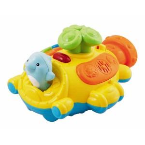 Splash and Spring Submarine 80-113603