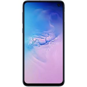Samsung S10E 128GB Ds 4G Blue