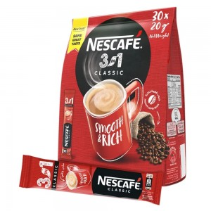 Nescafe-3-in-1-Classic-Coffee-30-20-g_Hero