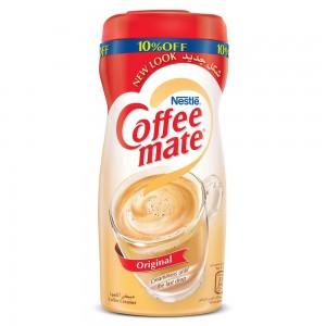 Coffee Mate, Coffee Creamer, 400g