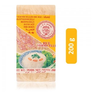 Erwan Rice Vermicelli - 200 g