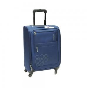 Kamiliant Gaho 58cm Blue Spinner