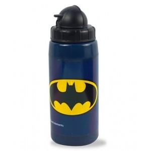 WB Batman Core/ Batman Water Bottle
