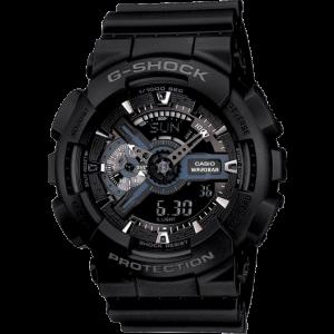 G-Shock / GA-110-1B