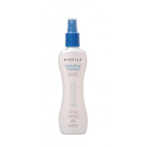 BIOSILK  Hydrating Theraphy Pure Moiture leave in  207ml
