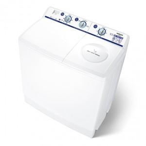 Hitachi 14 Kg Semi-Automatic Washing Machine PS14055J3CGXWH