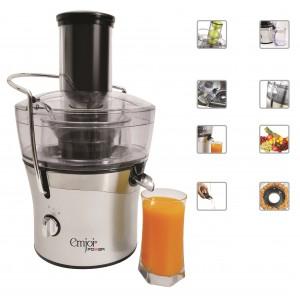 Emjoi Juice Extractor - UEPJ-229