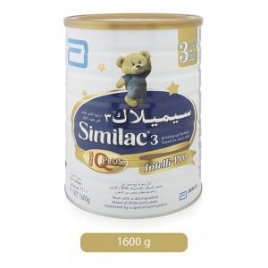 Abbott-Similac-3-Intelli-Pro-Growing-Up-Formula-Milk-1600-g_Hero