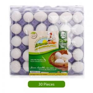 Abudhabi-Poultry-Farm-White-Eggs-Medium-30-Pieces_Hero