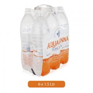 Acqua-Panna-Natural-Mineral-Water-6-1-5-Ltr_Hero