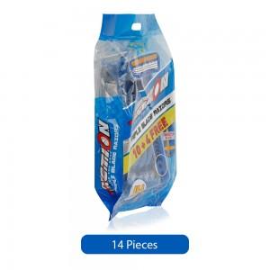 Action-Triple-Blade-Razors-14-Pieces_Hero