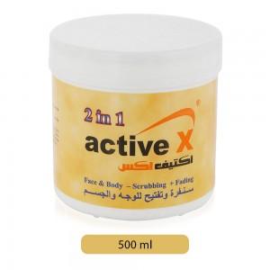Active-2-In-1-Face-Body-Scrubbing-Fading-500-ml_Hero