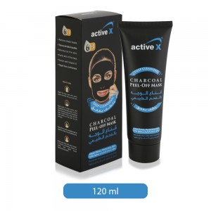 Active-Deep-Cleansing-Charcoal-Peel-Off-Mask-120-ml_Hero