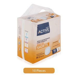 Active-Hygiene-Adult-Incontinence-Body-Fit-Shorts-10-Pieces-Large_Hero