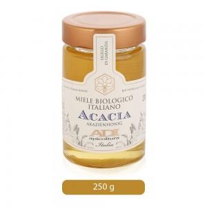 ADI-Organic-Acacia-Honey-250-g_Hero