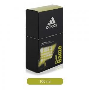 Adidas-Pure-Game-Perfume-Spray-for-Men-100-ml-Eau-De-Toilette_Hero