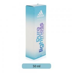 Adidas-Pure-Lightness-Perfume-Spray-for-Women-Eau-De-Toilette-50-ml_Hero
