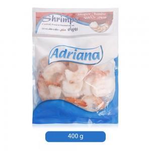 Adriana-Peeled-Cooking-Super-Jumbo-Shrimps-400-g_Hero