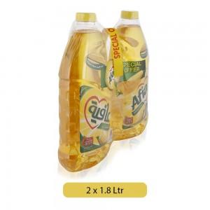 Afia-Corn-Oil-2-1.8-Ltr_Hero