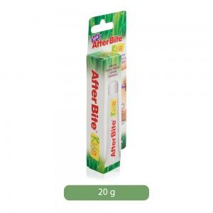 AfterBite-Kids-Fast-Gentle-Relief-Cream-20-g_Hero