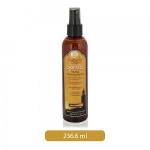 Agadir-Argan-Oil-Spritz-Styling-Finishing-Spray-236-6-ml_Hero