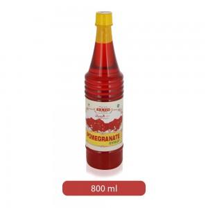 Ahmed-Food-Pomegranate-Syrup-800-ml_Hero