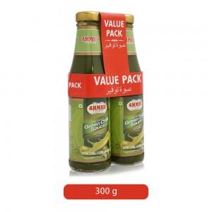 Ahmed-Green-Chili-Sauce-300-g_Hero