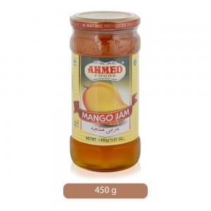 Ahmed-Mango-Jam-450-g_Hero