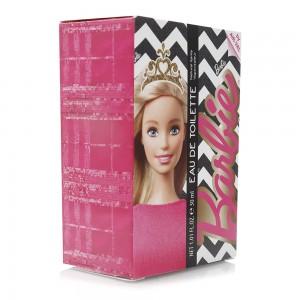 AIR-VAL-Barbie-Natural-Spray-for-Girls-Eau-de-Toilette-30-ml_Hero