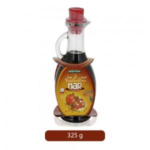 Aksu-Vital-Pomegranate-Sour-Sauce-325-g_Hero