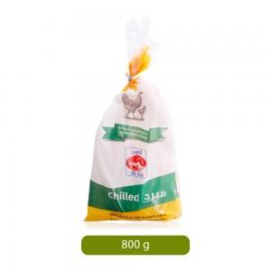 Al-Ain-Fresh-Whole-Chilled-Chicken-800-g_Hero