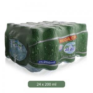 Al-Ain-Water-Shrink-24-200-ml_Hero
