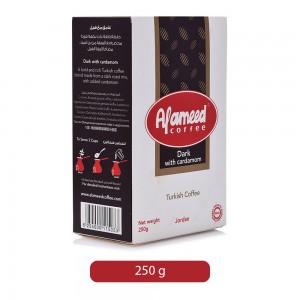 Al-Ameed-Turkish-Dark-Coffee-with-Cardamom-250-g_Hero