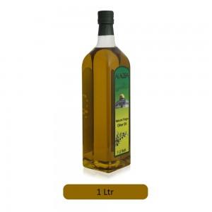 Al-Aqsa-Natural-Virgin-Olive-Oil-1