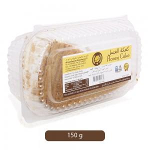 Al-Arab-Sweets-Honey-Cake-150-g_Hero
