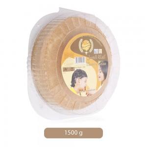 Al Arab Sweets Honey Cake - 1500 g