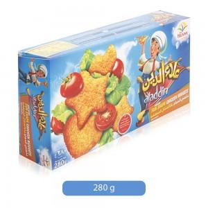 Al-Islami-Aladdin-Breaded-Fun-Shape-Chicken-Nuggets-280-g_Hero