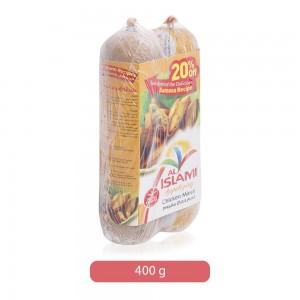 Al-Islami-Appetijing-Chicken-Mince-2-x-400-g_Hero