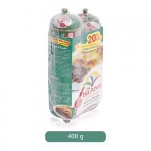 Al-Islami-Appetijing-Mutton-Mince-2-x-400-g_Hero